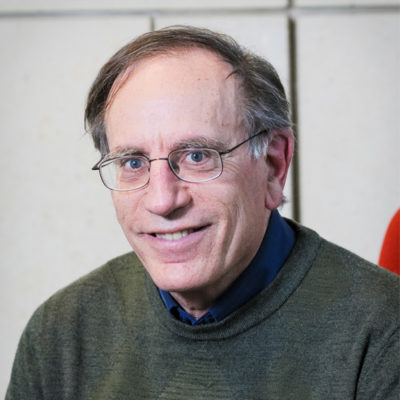 Robert Weisberg