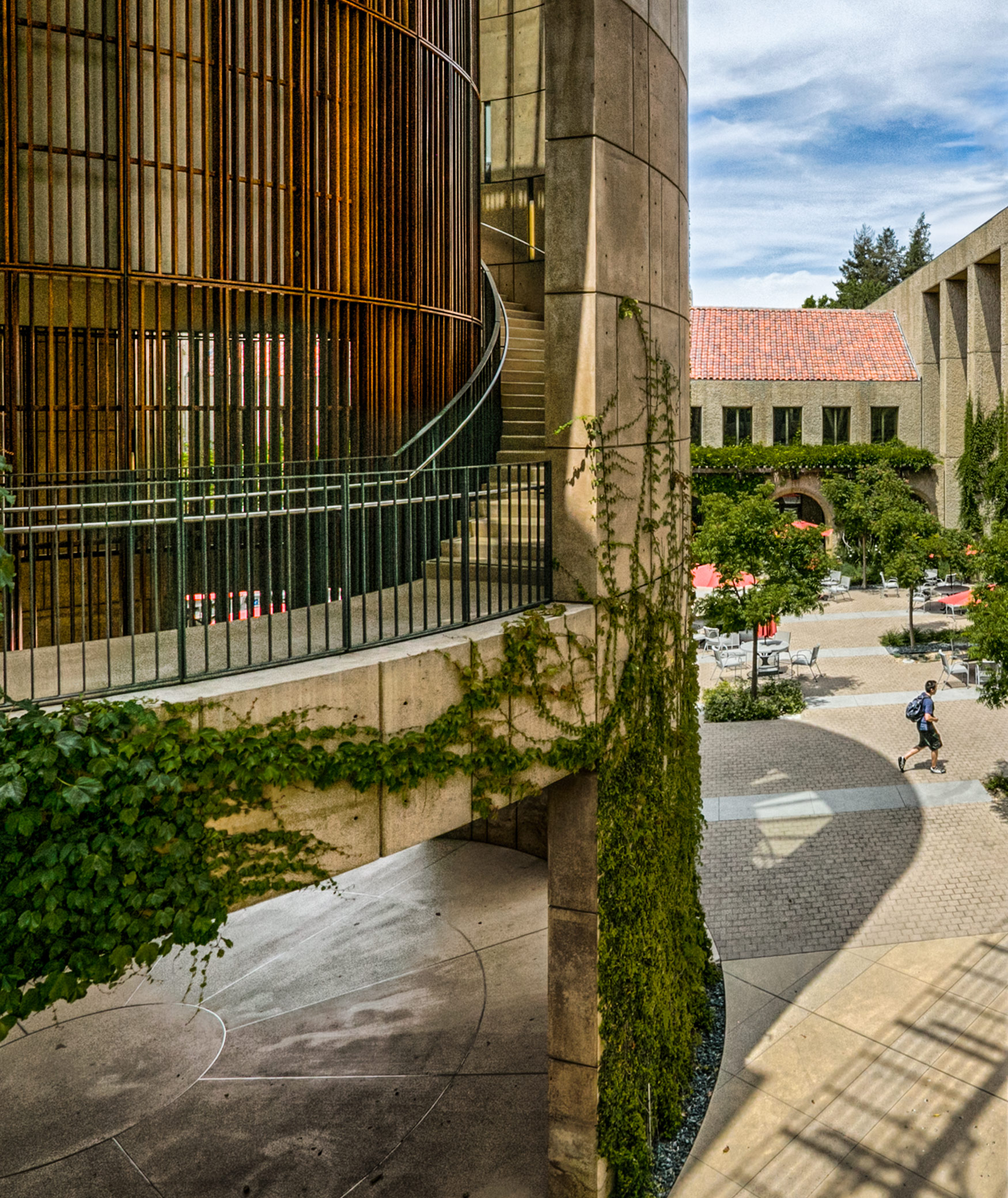 Will I get into Stanford Law School?