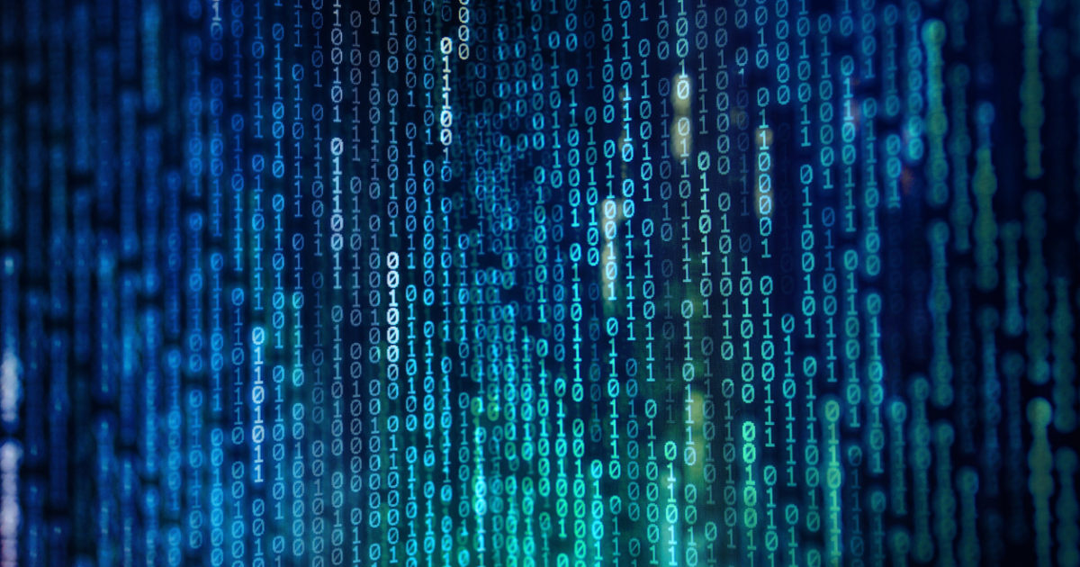 Government by Algorithm: Artificial Intelligence in Federal Administrative Agencies | Stanford Law School